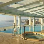 Hotel del Mar - Enjoy Vina del Mar - Casino & Resort