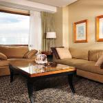 Photo de Hotel del Mar - Enjoy Vina del Mar - Casino & Resort