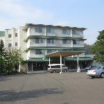 Photo of Fujiya Hotel