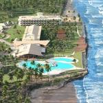 Photo of Starfish Resort Ilha Santa Luzia