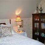 West Bend Wi Inn Isadorasbedandbreakfast