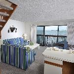 Ocean High Condominium Associationの写真