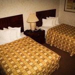 Photo de Green Tree Inn & Extended Stay Suites