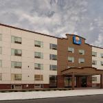 Comfort Inn Red Hook