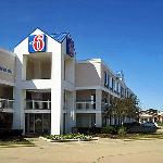 Foto van Motel 6 Normal