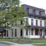 Photo de Allegheny Street Bed & Breakfast