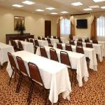 Centerstone Suites Meeting Room