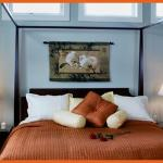 Bronze Antler Bed & Breakfast