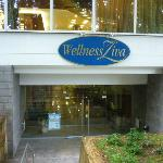 Ziva Wellness Centre
