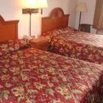 Safar Inn Lakeland의 사진
