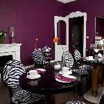 ArtHotel Connection