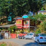 McLeodGanj Homestay