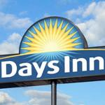  Welcome To The Days Inn Powerlong Qingdao