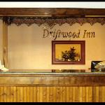 Photo of Driftwood Inn
