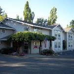 Photo de Murphys Inn Motel