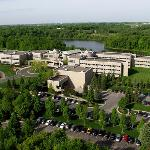 Oak Ridge Hotel and Conference Center Chaska