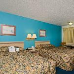 Foto de Motel 6 East Ridge