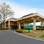 Hampton Inn Jacksonville - Orange Park