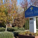 Photo de Haven Inn of Chico
