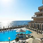 Photo de Radisson Blu Resort, Malta St Julian's