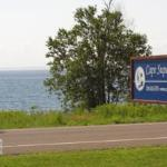 Photo of Cape Superior Inn