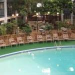  Amenities Pool