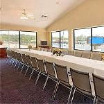  Magnuson Hotel Kennesaw Meeting Space
