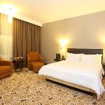 Swiss-Belhotel Kendari