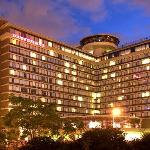 Welcome to the Doubletree by Hilton Washington DC - Crystal City