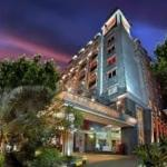 Arion Swiss-Belhotel Kemang Jakarta