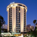 ‪Four Points by Sheraton San Diego Downtown‬