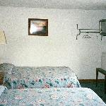 Photo of Port Lodge Motel Pulaski
