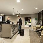 Quest Bundoora Serviced Apartments Foto