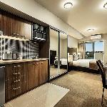 Foto van Quest Bundoora Serviced Apartments