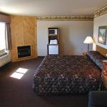 Photo of Norway Inn Lodge & Suites