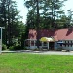 White Lake Inn and Tavern Foto