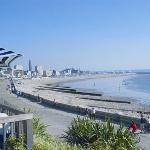 Photo of Appart'City Le Havre