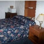 Foto Clearview Motor Inn