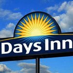 Φωτογραφία: Days Inn and Suites Oriskany