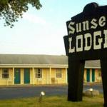 Photo of Sunset Lodge Escanaba