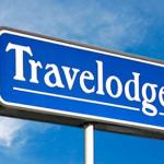 Welcome to the Travelodge San Francisco CA