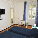 Photo of B&B Trieste Plus