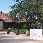 Photo of Hotel-restaurant Du Causse