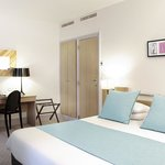 Hotel Caumartin Opera - Astotel Paris
