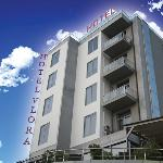 Hotel Vlora