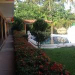  hotel jb zihuatanejo