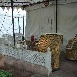 Aravali Tent Resort照片