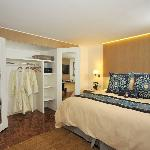Maria Condesa Hotel & Suites