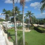 Photo de Netanya Noosa Resort