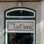 Sant' Anna